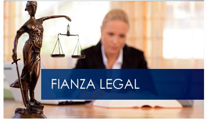 fianza-legal-thumbnail-biblioteca.png