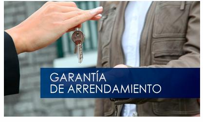 garantia-de-arrendamiento-thumbnail-biblioteca.png