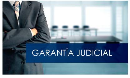 garantia-judicial-thumbnail-biblioteca.png