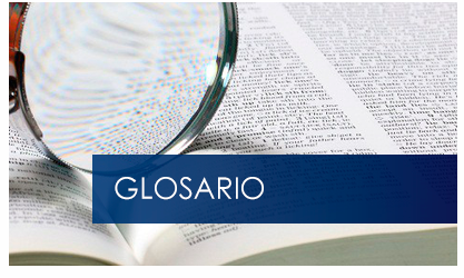 glosario-thumbnail-biblioteca.png