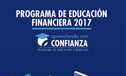 educacion-financiera-thumbnail