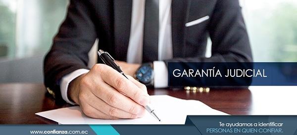 garantia-judicial