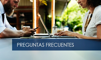 _segurocredito5FC2C0C74EF45255C219EEC485420FA9-Recuperado.jpg