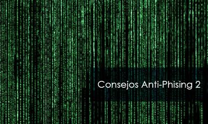 plantilla_sc-Recuperado-1.jpg