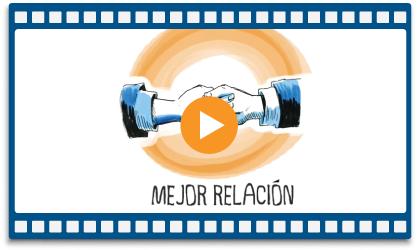 video-2-biblioteca-CF.png