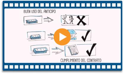 video-4-biblioteca-CF.png